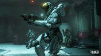 Halo 5: Guardians - Screenshots - Bild 55