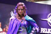 E3-Impressionen, Tag 4 - Artworks - Bild 15