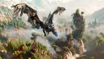 Horizon: Zero Dawn - News