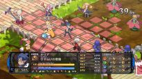 Disgaea 5: Alliance of Vengeance - Screenshots - Bild 5