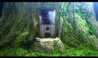 Yo-Kai Watch - Screenshots - Bild 9