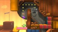 Yoshi's Woolly World - Screenshots - Bild 7