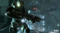 Halo 5: Guardians - Screenshots - Bild 52