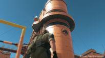 Metal Gear Solid V: The Phantom Pain - Screenshots - Bild 47