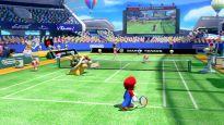 Mario Tennis Ultra Smash - Screenshots - Bild 8