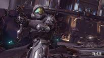 Halo 5: Guardians - Screenshots - Bild 7