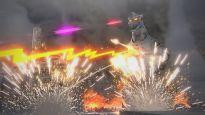 Godzilla - Screenshots - Bild 23