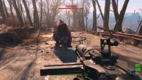 Fallout 4 - Screenshots - Bild 24