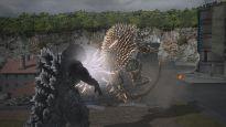 Godzilla - Screenshots - Bild 11