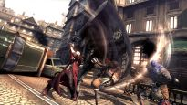Devil May Cry 4 Special Edition - Screenshots - Bild 2
