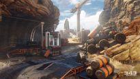 Halo 5: Guardians - Screenshots - Bild 63