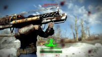 Fallout 4 - Screenshots - Bild 8