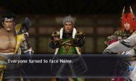 Samurai Warriors Chronicles 3 - Screenshots - Bild 27