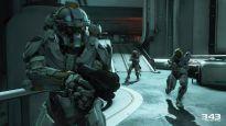 Halo 5: Guardians - Screenshots - Bild 54