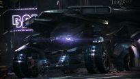 Batman: Arkham Knight - Screenshots - Bild 8