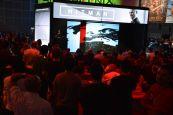 E3-Impressionen, Tag 2 - Artworks - Bild 13