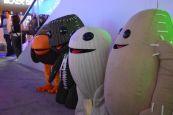 E3-Impressionen, Tag 3 - Artworks - Bild 8