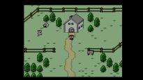 Earthbound Beginnings - Screenshots - Bild 7