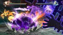 Naruto Shippuden: Ultimate Ninja Storm 4 - Screenshots - Bild 16