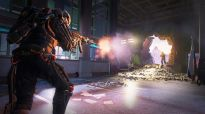 Call of Duty: Advanced Warfare - DLC: Supremacy - Screenshots - Bild 3