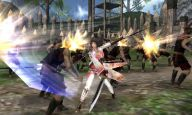 Samurai Warriors Chronicles 3 - Screenshots - Bild 21