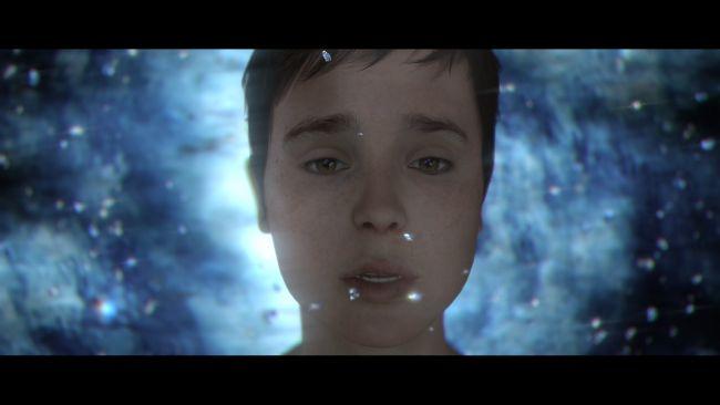 Beyond: Two Souls - Screenshots - Bild 9
