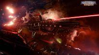Battlefleet Gothic: Armada - Screenshots - Bild 4