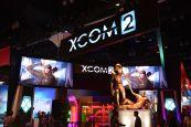 E3-Impressionen, Tag 4 - Artworks - Bild 43