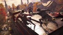 Assassin's Creed: Syndicate - Screenshots - Bild 6