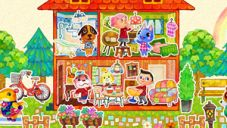 Animal Crossing: Happy Home Designer - News