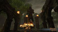 Shroud of the Avatar: Forsaken Virtues - Screenshots - Bild 6