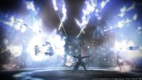 Final Fantasy XIV: Heavensward - Screenshots - Bild 10