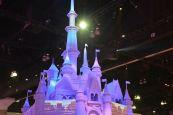 E3-Impressionen, Tag 4 - Artworks - Bild 5