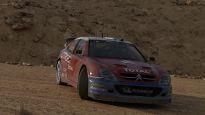 Sébastien Loeb Rally Evo - Screenshots - Bild 4