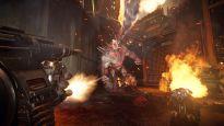 Evolve - DLC: Hunting Season 2 - Screenshots - Bild 6