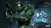 Halo 5: Guardians - Screenshots - Bild 49