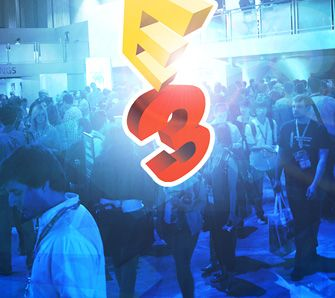 E3 2015: Messefazit - Special