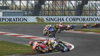 MotoGP 15 - Screenshots - Bild 20