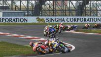 MotoGP 15 - Screenshots - Bild 20