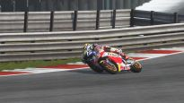 MotoGP 15 - Screenshots - Bild 19
