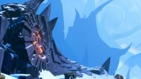 Battleborn - Screenshots - Bild 5