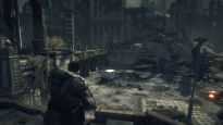 Gears of War: Ultimate Edition - Screenshots - Bild 7