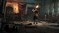 Dark Souls III: Ashes of Ariandel - News