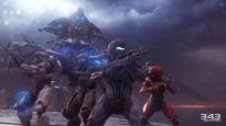 Halo 5: Guardians - Screenshots - Bild 23