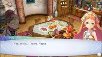 Chaos Rings III - Screenshots - Bild 22