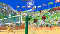 Mario & Sonic at the Rio 2016 Olympic Games - Screenshots - Bild 5