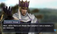 Samurai Warriors Chronicles 3 - Screenshots - Bild 28
