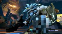 Battleborn - Screenshots - Bild 7