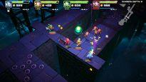Super Dungeon Bros. - Screenshots - Bild 4