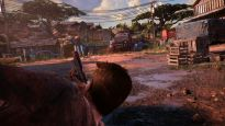 Uncharted 4: A Thief's End - Screenshots - Bild 12